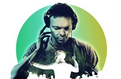 Pete Tong's IBIZA CLASSICS with the Heritage Orchestra