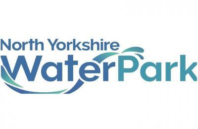 North Yorkshire Water Park