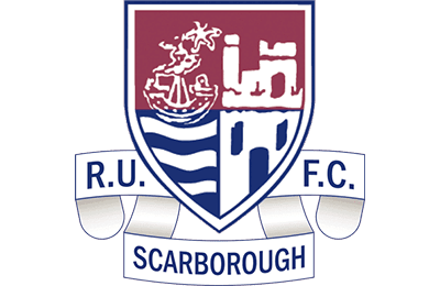Scarborough Rugby Club