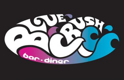 Blue Crush Bar & Diner