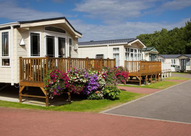 Dog Friendly Bed And Breakfast Scarborough