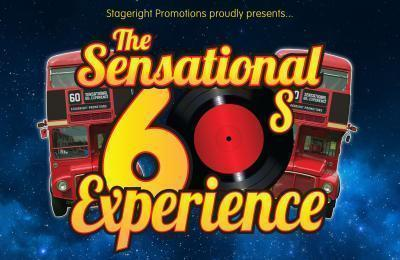 The Sensational Sixties Show