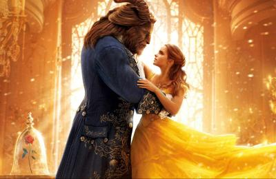 Disney In Concert - Beauty and the Beast