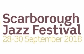 Scarborough Jazz Festival 2018
