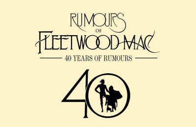 Rumours of Fleetwood Mac: 40 Years of Rumours
