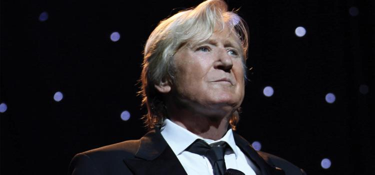 JOE LONGTHORNE ANNOUNCES TWO AUTUMN SHOWS AT SCARBOROUGH SPA
