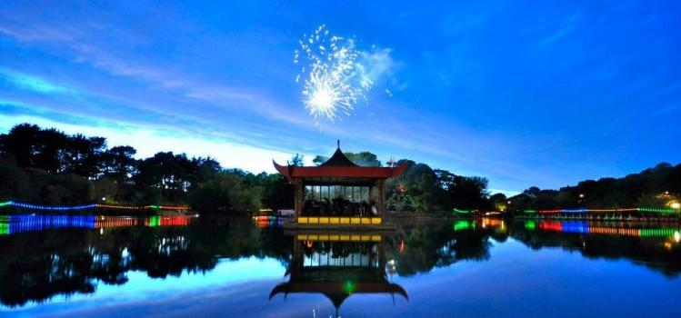 THE SCARBOROUGH SPA ORCHESTRA TO PERFORM IN PEASHOLM PARK THIS AUGUST BANK HOLIDAY