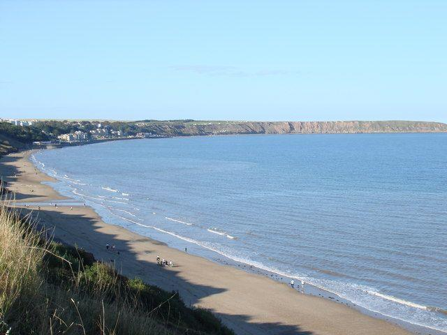 Filey Tourist Information