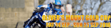 Olivers Mount Calendar 2016 - Gold Cup