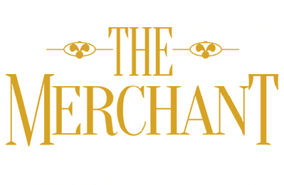 The Merchant Irish Bar