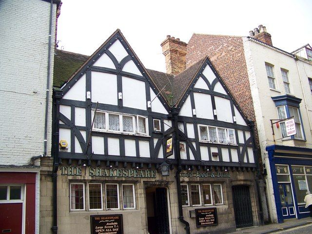Dog Friendly Bed And Breakfast Blackpool
