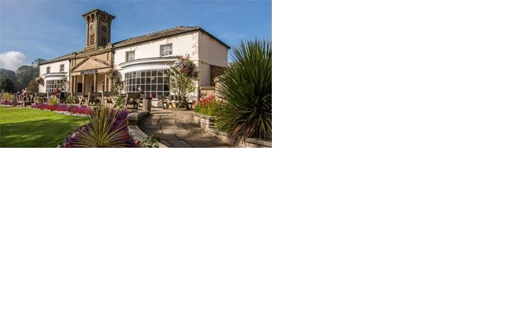 Sewerby Bed And Breakfast