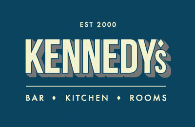 Kennedys Bar & Restaurant
