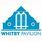 Whitby Pavilion